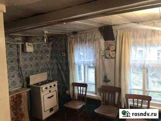 Дом 37 м² на участке 43 сот. Старое Шайгово