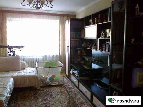 3-комнатная квартира, 67 м², 5/9 эт. Владикавказ