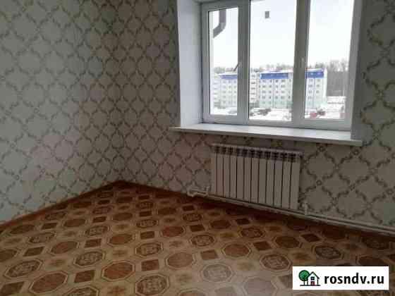 2-комнатная квартира, 54 м², 5/5 эт. Чистополь