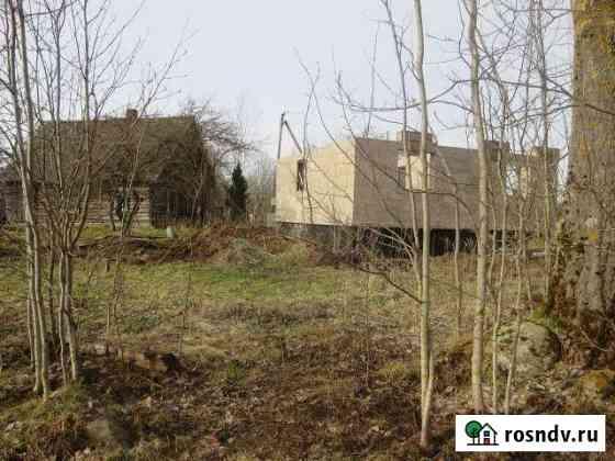 Дом 96 м² на участке 140 сот. Печоры
