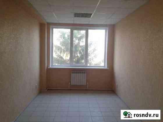 Офисное помещение, 17.73 кв.м. Ульяновск