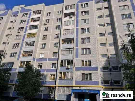 2-комнатная квартира, 69 м², 5/9 эт. Альметьевск