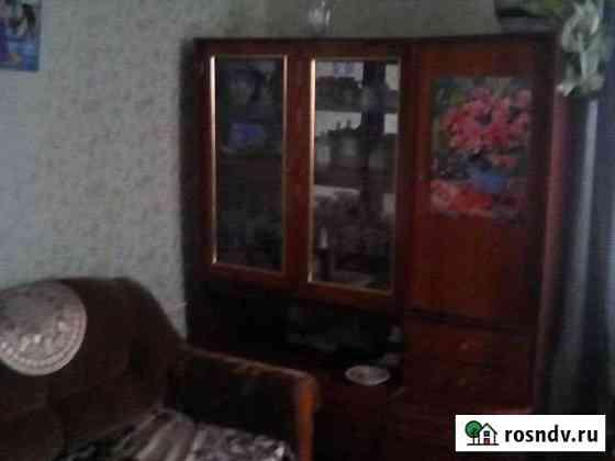 Дом 74.6 м² на участке 10 сот. Ялуторовск