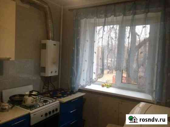 1-комнатная квартира, 29 м², 2/5 эт. Энгельс