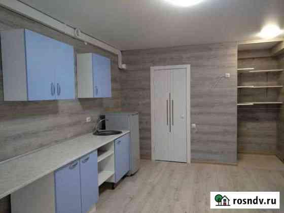 Комната 23 м² в 1-ком. кв., 1/4 эт. Геленджик