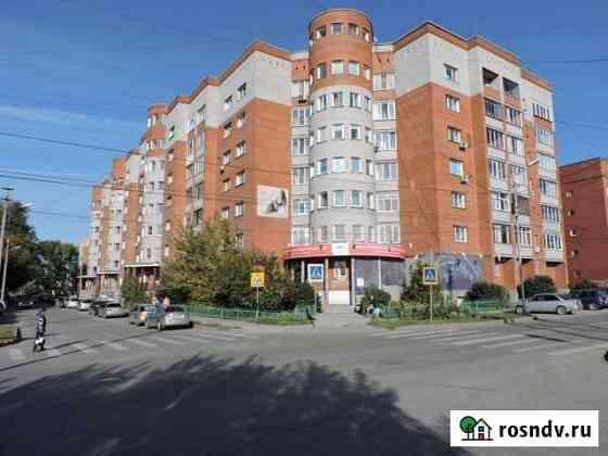 2-комнатная квартира, 77.5 м², 6/7 эт. Бердск