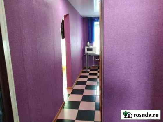 1-комнатная квартира, 37 м², 2/5 эт. Азнакаево