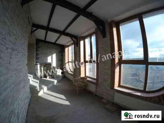 3-комнатная квартира, 170.8 м², 5/6 эт. Ухта