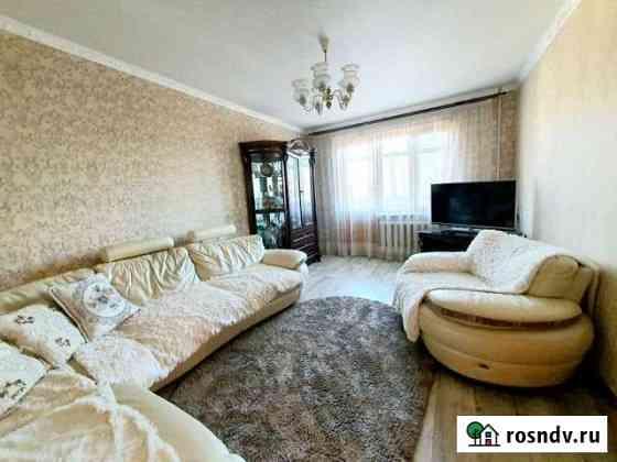 4-комнатная квартира, 78.5 м², 5/9 эт. Липецк