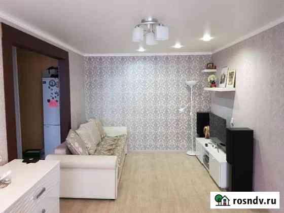 2-комнатная квартира, 47 м², 3/5 эт. Салават