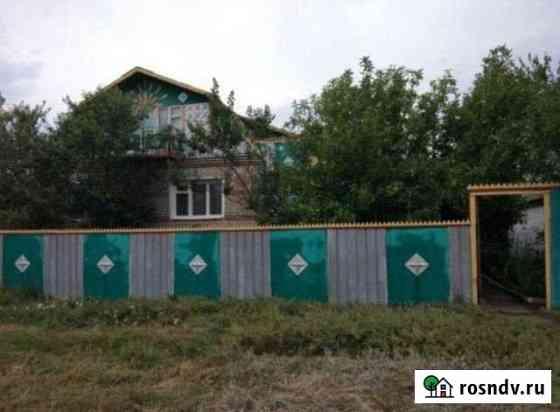 Дом 121 м² на участке 15 сот. Балашов