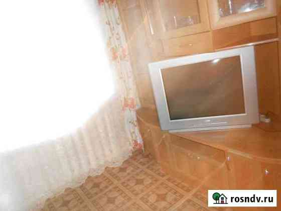 1-комнатная квартира, 30 м², 2/5 эт. Кольчугино
