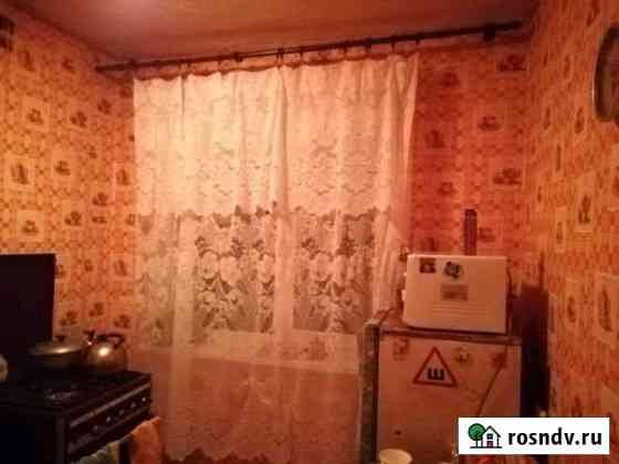 1-комнатная квартира, 30 м², 5/5 эт. Курск