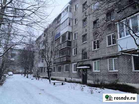 1-комнатная квартира, 30 м², 2/5 эт. Березники