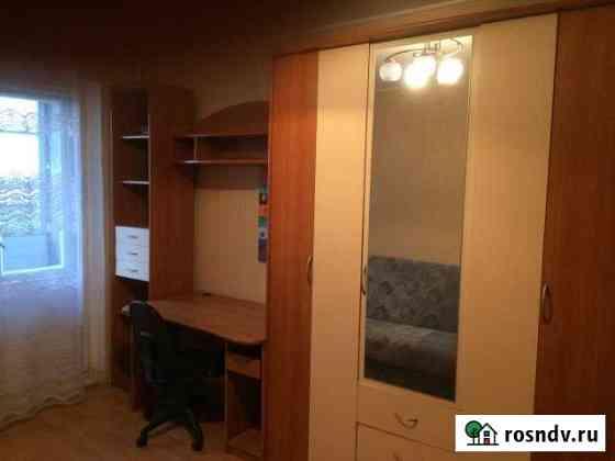 1-комнатная квартира, 32 м², 5/7 эт. Псков