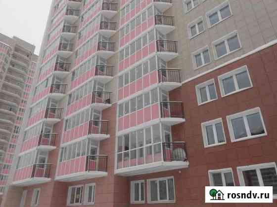 3-комнатная квартира, 78.7 м², 12/16 эт. Сосновоборск
