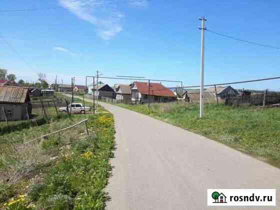 Участок 10 сот. Саранск