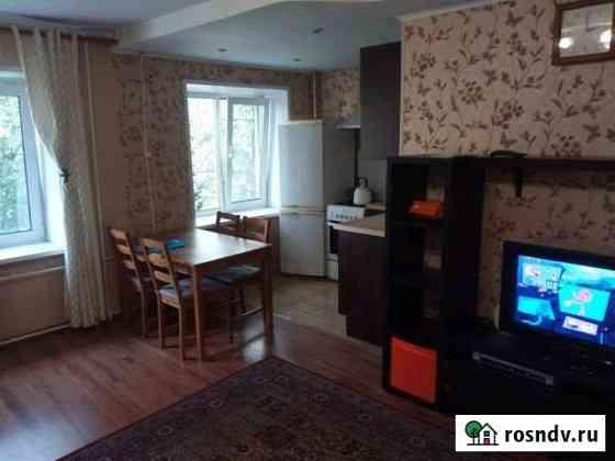 1-комнатная квартира, 31 м², 4/5 эт. Солнечногорск