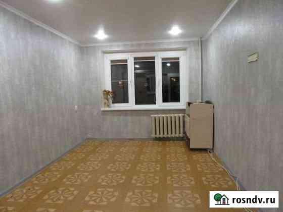 1-комнатная квартира, 33 м², 6/10 эт. Невинномысск