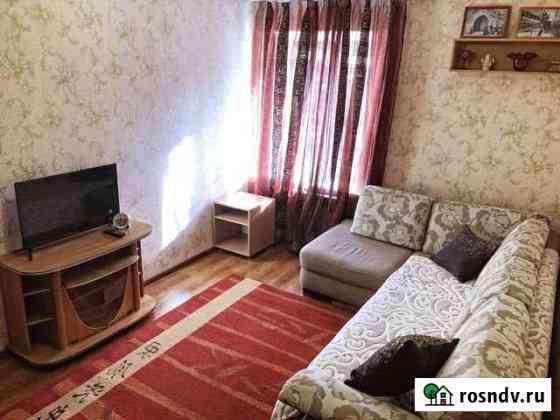 Дом 40 м² на участке 1 сот. Пятигорск