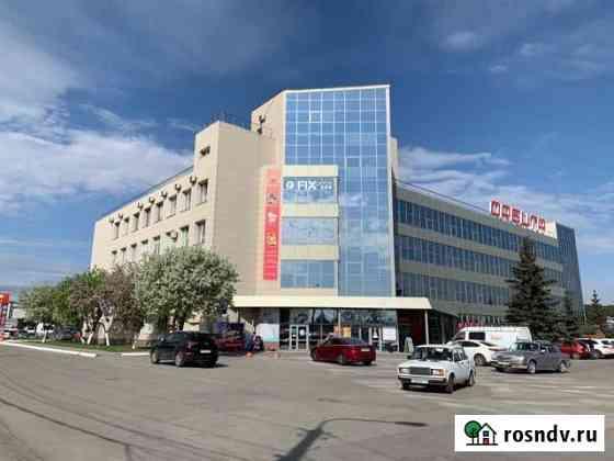 Помещение в ТК Орбита до 107кв.м., 2- 3 этажи Челябинск