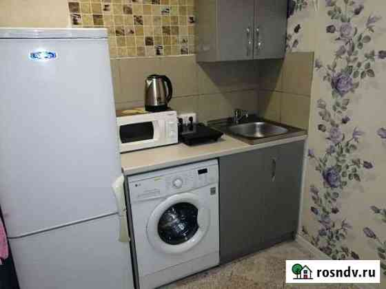 2-комнатная квартира, 42 м², 3/5 эт. Мариинск