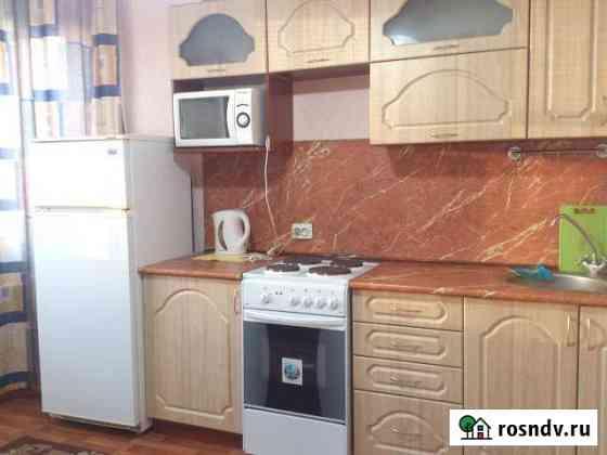 2-комнатная квартира, 65 м², 3/17 эт. Курск