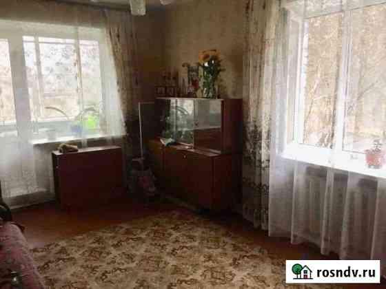 2-комнатная квартира, 51 м², 1/2 эт. Большая Ижора