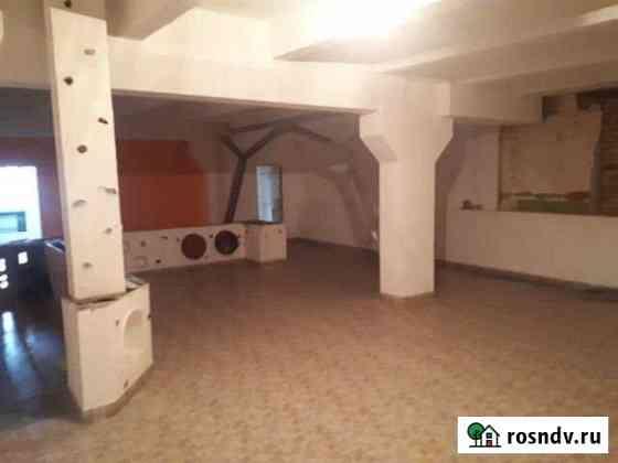 Помещение свободного назначения, 206 кв.м. Томск