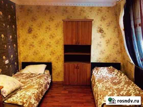 Комната 30 м² в 4-ком. кв., 2/2 эт. Краснодар