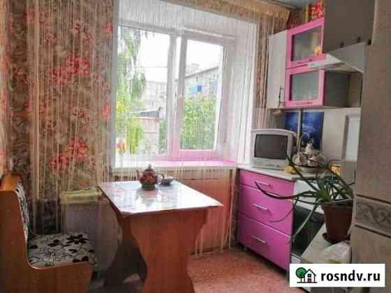 2-комнатная квартира, 44 м², 2/5 эт. Стерлитамак