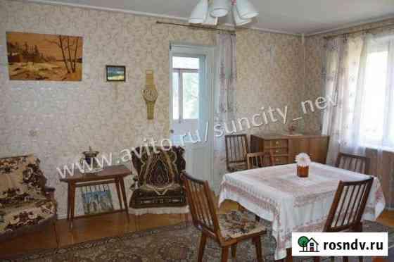 Комната 67 м² в 3-ком. кв., 3/9 эт. Невинномысск