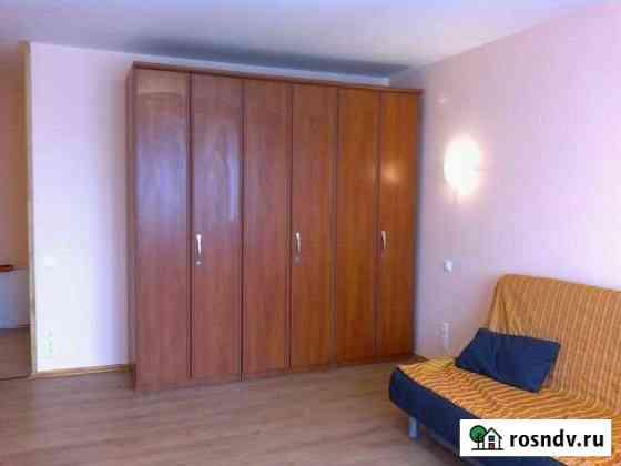 1-комнатная квартира, 45 м², 19/19 эт. Одинцово