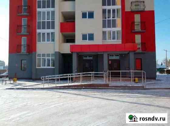 > 9-комнатная квартира, 89.5 м², 6/14 эт. Стерлитамак