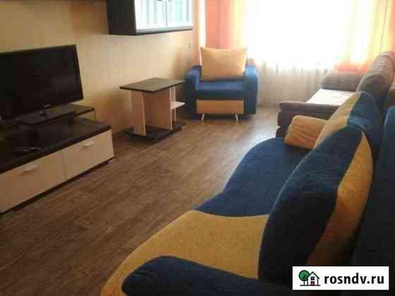 2-комнатная квартира, 43 м², 4/5 эт. Ухта