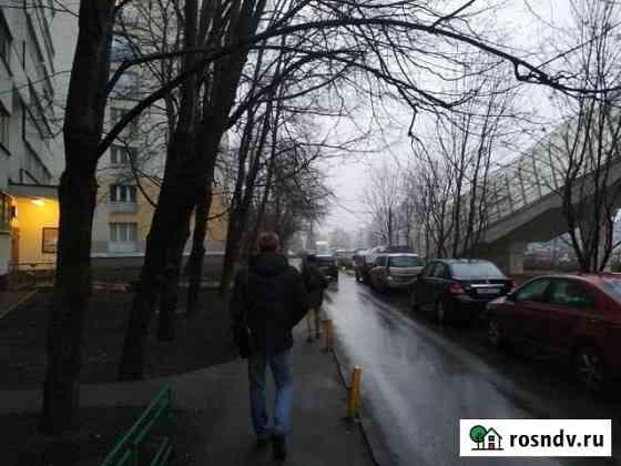 ПСН на первой линии от 20 м2 Зеленоград