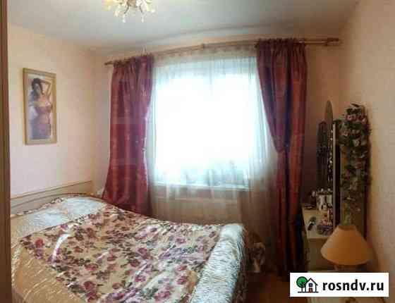 2-комнатная квартира, 51.4 м², 1/9 эт. Петрозаводск
