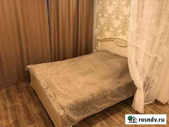 1-комнатная квартира, 35 м², 1/5 эт. Владимир