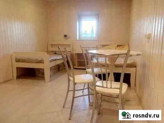 Таунхаус 54 м² на участке 1 сот. Петрозаводск