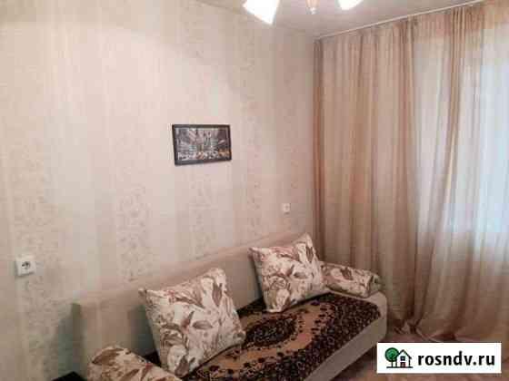 Комната 16.5 м² в 1-ком. кв., 2/9 эт. Казань