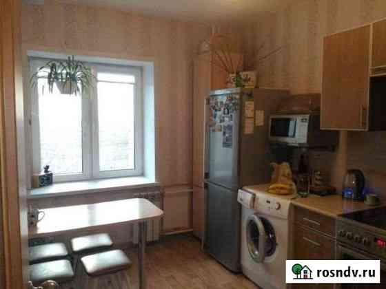 2-комнатная квартира, 57 м², 11/16 эт. Сосновоборск