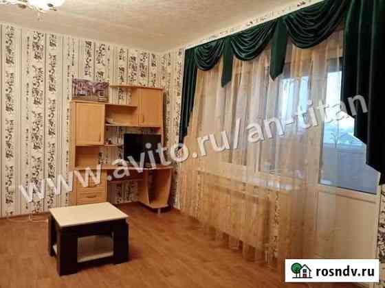 1-комнатная квартира, 46 м², 2/3 эт. Бузулук