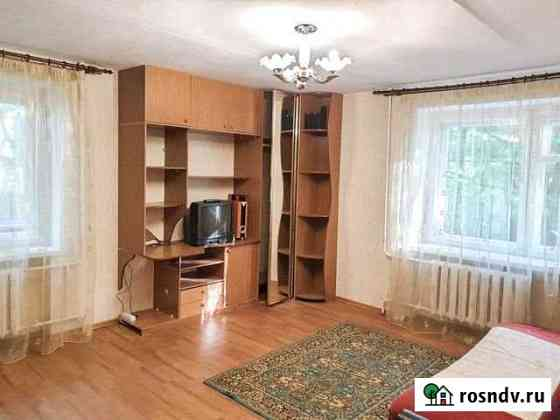 1-комнатная квартира, 33 м², 2/5 эт. Обнинск