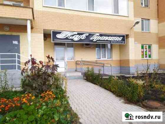 Продам помещение свободного назначения, 55 кв.м. Ульяновск