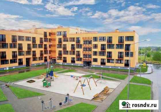 2-комнатная квартира, 69.9 м², 1/5 эт. Химки