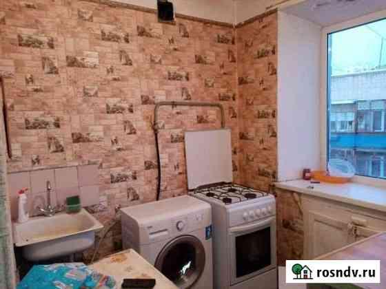 Комната 11 м² в 3-ком. кв., 5/5 эт. Екатеринбург