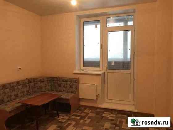 1-комнатная квартира, 42 м², 10/10 эт. Сосновоборск