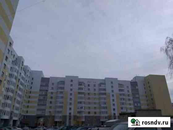 3-комнатная квартира, 87.6 м², 3/10 эт. Новоалтайск