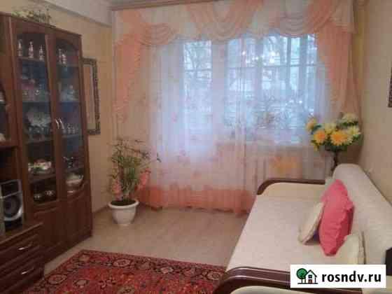 Комната 20 м² в 2-ком. кв., 1/5 эт. Севастополь