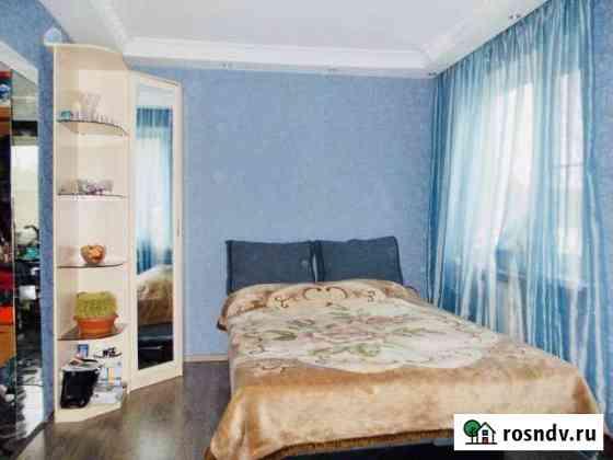 1-комнатная квартира, 28 м², 3/5 эт. Фрязино